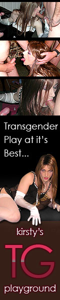 Kirstys Tg Playground - The Hottest TransGender
